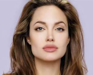Lips like Angelina Jolie please?!?